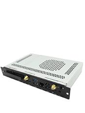 OPS Mini PC